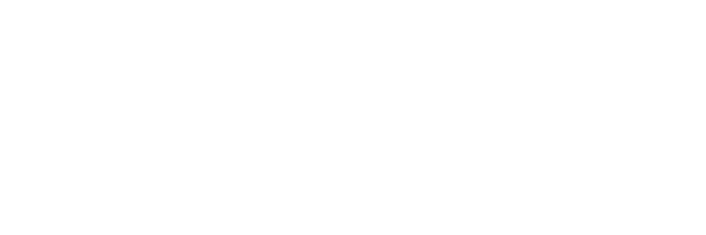 S&M Solutions